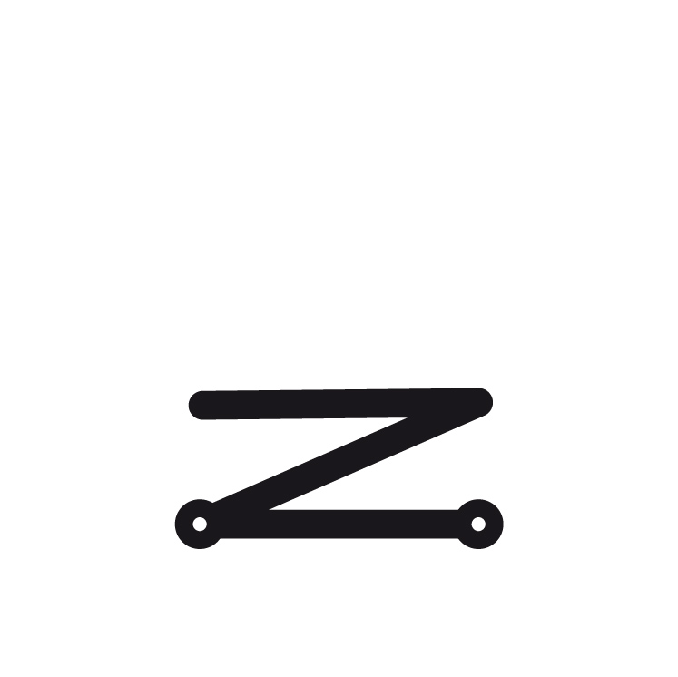 jedo-www-2017-piktogramy-03.jpg